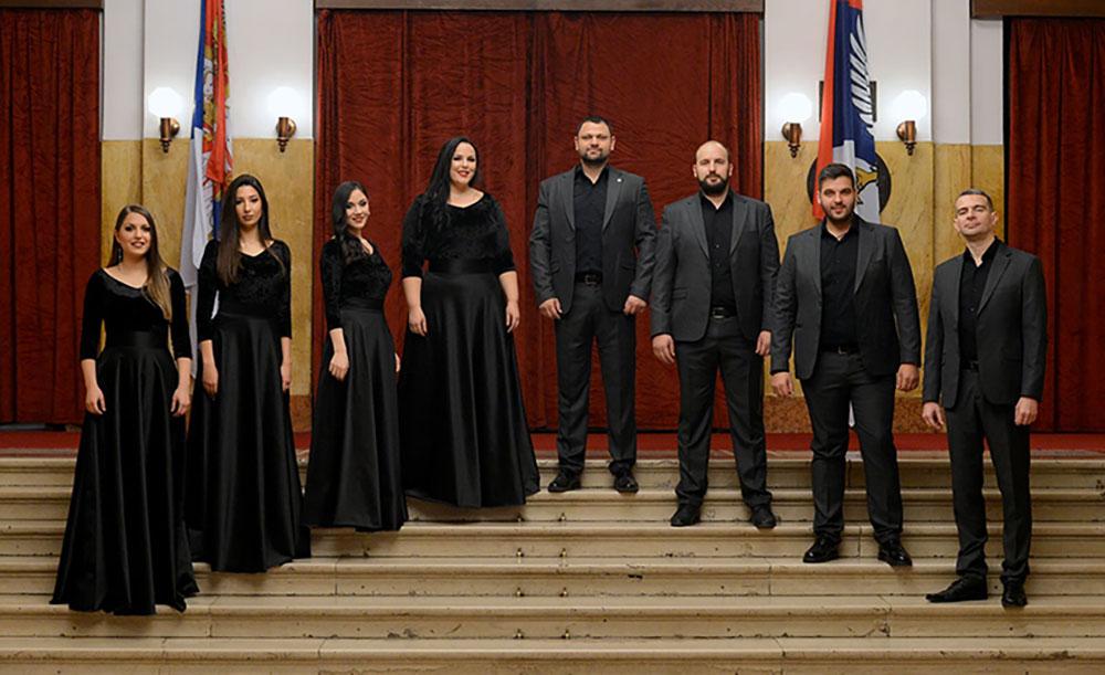 srbski pravoslavni pojci 2020